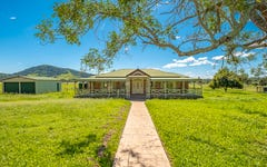 122 Webster Road, Goomboorian QLD