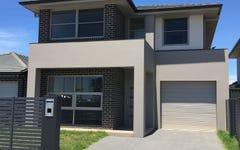 35 Cullen Avenue, Jordan Springs NSW