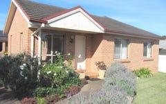 4A Lackersteen Street, Callala Bay NSW