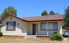 94 Northcote, Kurri Kurri NSW