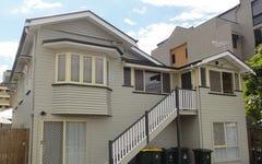 4/34 Bell Street, Kangaroo Point QLD