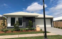 2 Haskins Street, Caloundra West QLD
