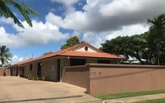 1/314A Bourbong Street, Bundaberg West QLD