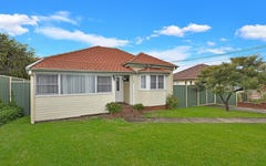 123 Priam Street, Chester Hill NSW