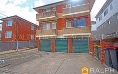 8/39 Cornelia Street, Wiley Park NSW