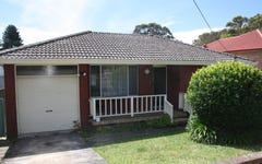 224 Pollock Ave, Wyong NSW