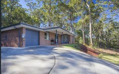 115 Litchfield Cres, Long Beach NSW