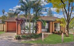 1/87 Badajoz Road, North Ryde NSW