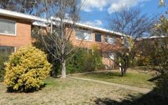 4/14 Chauvel Street, Campbell ACT
