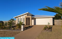 19 Waterpark Drive, Mulambin QLD