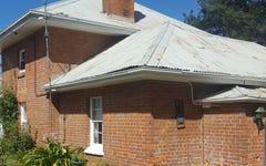 Cottage 11/4033 Braidwood Rd, Tirrannaville NSW