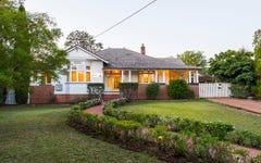 1 Shaw Street, Scone NSW