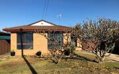 113 O'Sullivan Road, Leumeah NSW