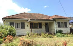 465 Merrylands Road, Merrylands NSW