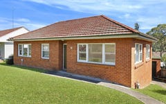 2 London Drive, West Wollongong NSW