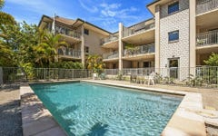 12/7-9 Parry Street, Tweed Heads South NSW