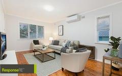 115 Cox Street, South Windsor NSW