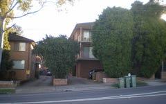 5/122 Good Street, Harris Park NSW