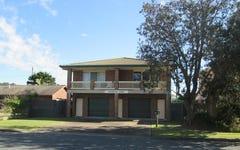3/21 Chepana Street, Lake Cathie NSW