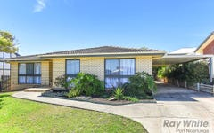 65 Riverview Drive, Port Noarlunga SA
