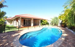 130 Overall Drive, Pottsville NSW