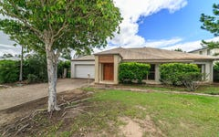 8 Fidelis Place, Coomera Waters QLD