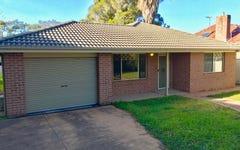 12 Hinkler Avenue, Caringbah NSW