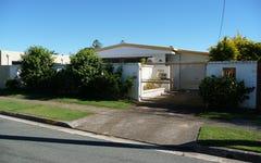 23 Brindisi Avenue, Isle Of Capri QLD