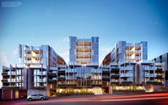 211/150 Dudley Street, West Melbourne VIC