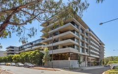 225/20 Anzac Park, Campbell ACT