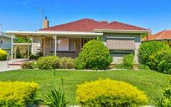 948 Tullimbar St, North Albury NSW