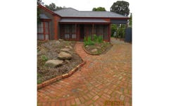 13 Matthew Court, Paralowie SA