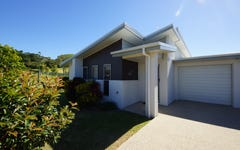 1/1 Anderson Court, Rural View QLD