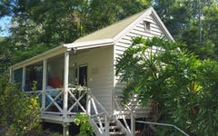 Address available on request, Pullenvale QLD