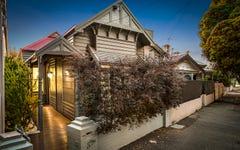 39 Raglan Street, Port Melbourne VIC