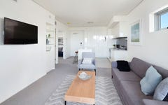 1611/510 St Paul Terrace, Fortitude Valley QLD