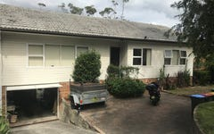122 Parkes Road, Collaroy Plateau NSW