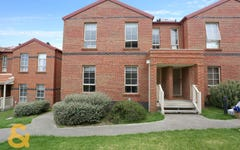 34/22 The Ridge, Roxburgh Park VIC