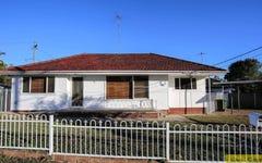 25 Sunlea Ave, Mortdale NSW
