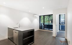 110/130 Dudley Street, West Melbourne VIC