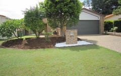 27 Colorado CCT, Parkwood QLD