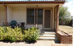 5/20 Griffith Street, North St Marys NSW