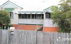 23 Frederick Street, Newtown QLD