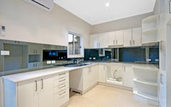 15a Magowar Road, Pendle Hill NSW