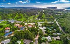 36 Redgum Place Suffolk Park, Suffolk Park NSW