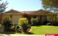 233 Glenwood Park Drive, Glenwood NSW