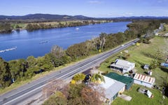 Address available on request, North Macksville NSW