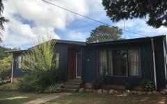22 Wilson Street, Braidwood NSW