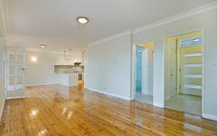 2 / 1244 Pacific Highway, Pymble NSW