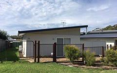 41 Wuru Drive, Burrill Lake NSW